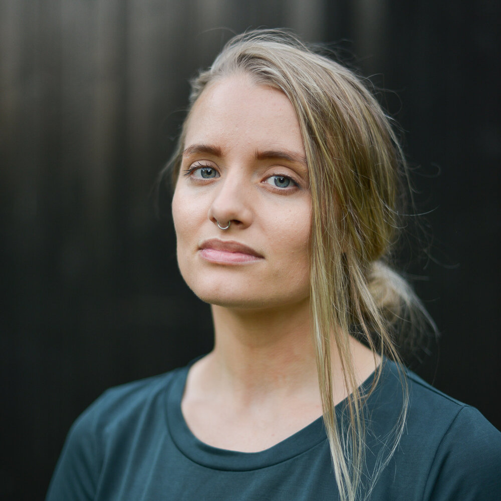 Marthe Haarstad